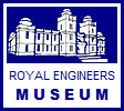 Royal Engineers Museum logo